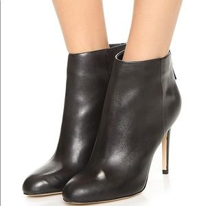 Sam Edelman Kourtney Booties